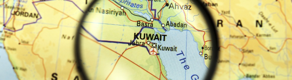/media/10000/kuwait_map_headercrop.jpg