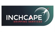 Inchcape _small Logo 240x 140px