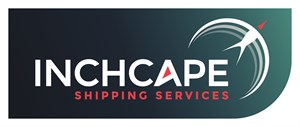 Inchcape _primary _logo _in _holding _shape _cmyk